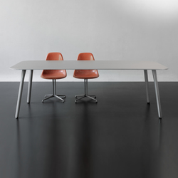 Vao Ju | Dining tables | Maòli