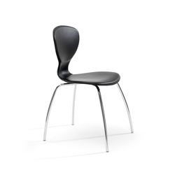 RBM Ballet 6040 | Multipurpose chairs | Flokk