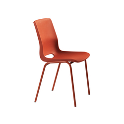 RBM Ana 4340 | Multipurpose chairs | Flokk