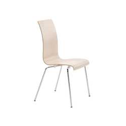 RBM Bella 4445 | Chairs | Flokk