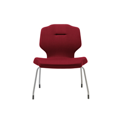 RH Lounge | Chairs | Flokk