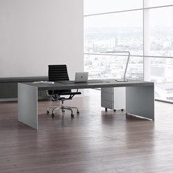 Size table | Desks | RENZ