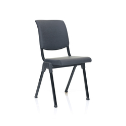 HÅG Conventio 9520 Meeting chairs | Conference chairs | SB Seating