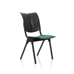 HÅG Conventio Wing 9821 | Multipurpose chairs | Flokk