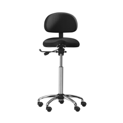 RH Support 4501 | Sillas de trabajo altas | SB Seating