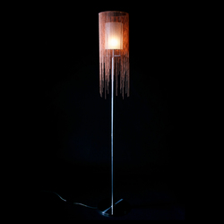 Circular Willow 280 Standing Lamp | Free-standing lights | Willowlamp