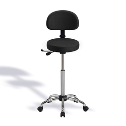 RH Support 4511 | Sillas de trabajo altas | SB Seating