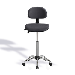 RH Support 4521 | Sièges assis-debout | SB Seating
