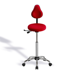 RH Support 4545 | Counter stools | Flokk
