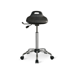 RH Support 4532 | Swivel stools | Flokk