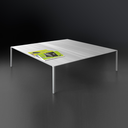 Jovi | Coffee tables | Maòli