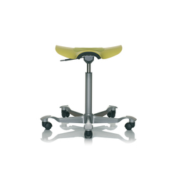 Design Swivel Stools On Architonic