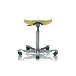 Hochwertige Arbeitshocker Mit Sitz Gepolstert Auf Architonic