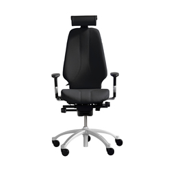 RH Logic 400 | Office chairs | Flokk