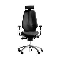 RH Logic 400 Elegance | Office chairs | Flokk