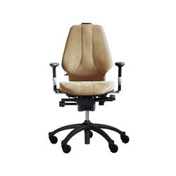 RH Logic 300 | Office chairs | Flokk
