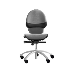 RH Extend 200 | Task chairs | SB Seating