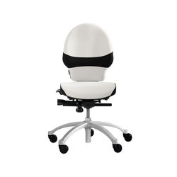 RH Extend 100 | Task chairs | SB Seating