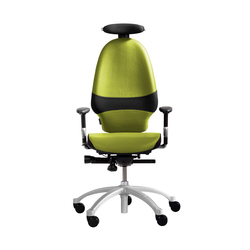 RH Extend 220 | Task chairs | Flokk