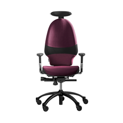 RH Extend 120 | Management chairs | SB Seating