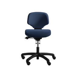 RH Activ 200 | Office chairs | Flokk