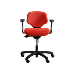 RH Activ 202 | Office chairs | Flokk