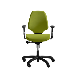 RH Activ 220 | Office chairs | Flokk