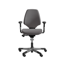 RH Activ 222 | Office chairs | Flokk
