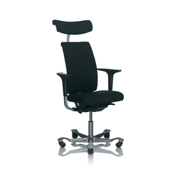 HÅG H05 5500 | Office chairs | Flokk