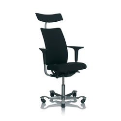 HÅG H05 5600 | Office chairs | Flokk