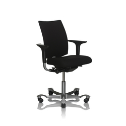HÅG H05 5400 | Office chairs | Flokk