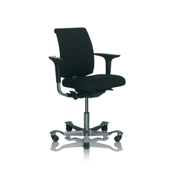 HÅG H05 5300 | Office chairs | Flokk