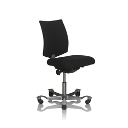 HÅG H05 5200 | Office chairs | Flokk