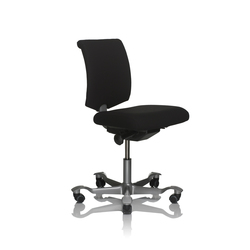 HÅG H05 5100 | Office chairs | Flokk