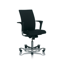 HÅG H04 4650 | Office chairs | Flokk