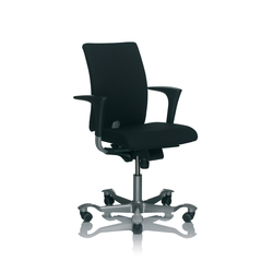 HÅG H04 4400 | Office chairs | Flokk