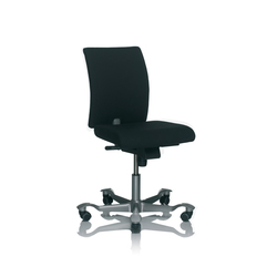 HÅG H04 4200 | Office chairs | Flokk