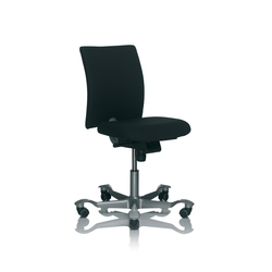 HÅG H04 4100 | Office chairs | Flokk