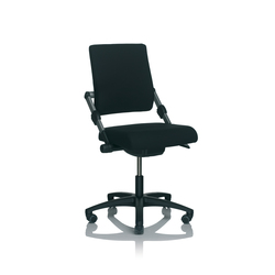 HÅG H03 350 | Office chairs | Flokk