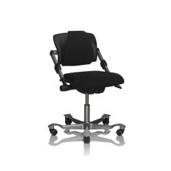 HÅG H03 330 | Office chairs | Flokk