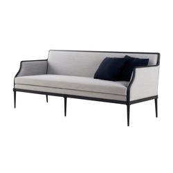 Laval Sofa | Sofás | Stellar Works