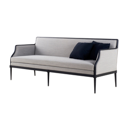 Laval Sofa | Divani | Stellar Works
