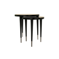 Pin Up coffee table | Tavolini d'appoggio / Laterali | Olby Design