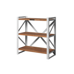 SHELF PX | Office shelving systems | Noodles Noodles & Noodles
