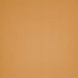 Fado FR 825 | Fabrics | Zimmer + Rohde