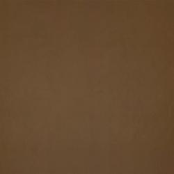 Fado FR 837 | Fabrics | Zimmer + Rohde