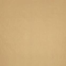 Fado FR 884 | Fabrics | Zimmer + Rohde