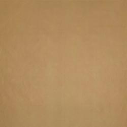 Fado FR 885 | Fabrics | Zimmer + Rohde