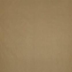 Fado FR 886 | Fabrics | Zimmer + Rohde