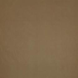 Fado FR 887 | Fabrics | Zimmer + Rohde